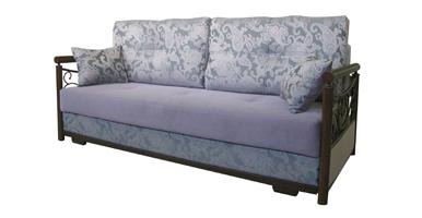 Народный диван № 10