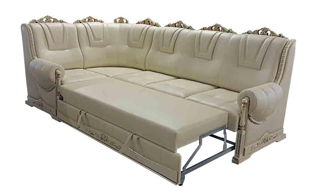 угловой диван наири раскладной