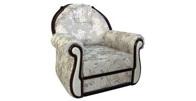 Кресло для отдыха 001 – 004 «Птичка»