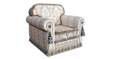 Кресло для отдыха 029 ТТ