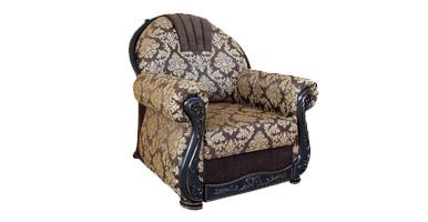 Кресло для отдыха 001 – 004