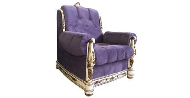 Кресло для отдыха «Лорд»