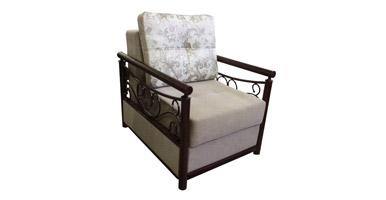 Кресло для отдыха «Народное»