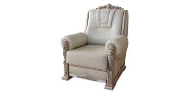 Кресло для отдыха 005 «Леон»