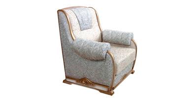 Кресло для отдыха «Наири-5»