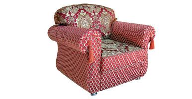 Кресло-кровать 020 ТТ