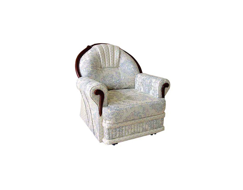 кресло-кровать наири