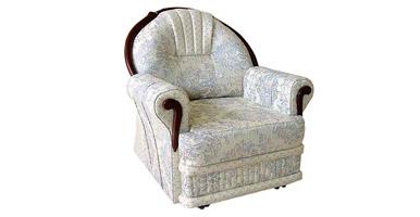 Кресло-кровать 001 ТТ – 004 ТТ