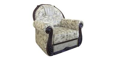 Кресло-кровать 001 – 004