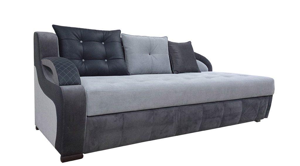 диван даймонд фото