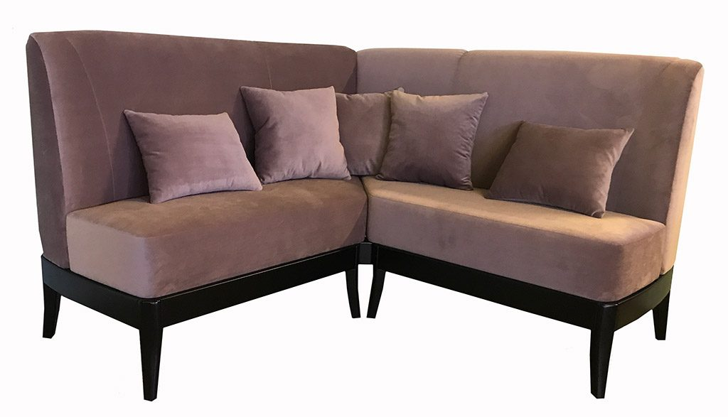 угловой диван для светлакова