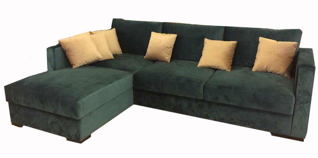 угловой диван идеальный ремонт
