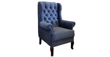 Кресло «Эксклюзив»