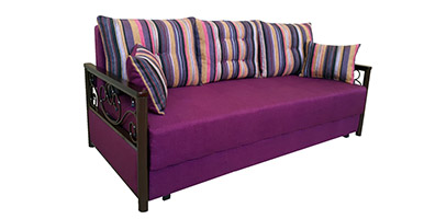Народный диван № 13